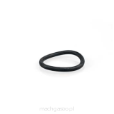 CONVOTHERM O-ring 06187 EPDM ø 58 mm