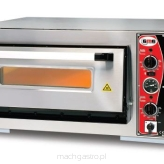 Piec do pizzy PF 6262 E-T